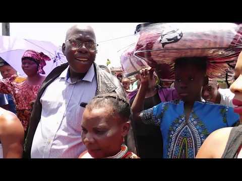 UMKHEHLO noMABO   : ZULU TRADITION (SUBSCRIBE)
