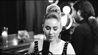 Смотреть клип Haley Reinhart - Lay It Down