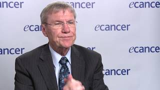 Breast cancer incidence in post-menopausal women: Long-term influence of oestrogen plus progesti...