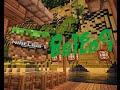 Download minecraft pe 0 16 0 alpha build 1
