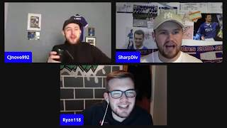 THE SPFL SHOW #14 RANGERS VS CELTIC CUP FINAL DISCUSSION! & WEEKEND ROUNDUP!
