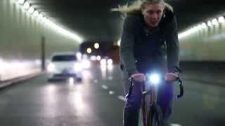 Helios Bars - Transforma cualquier bicicleta en una bicicleta inteligente