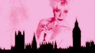 Nightingale - Julee Cruise (Live In London, Audio Only)
