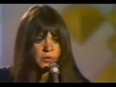 Melanie Safka Chords Of Fame