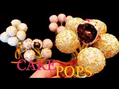 recette-cake-pops-(pop-cakes)-facile-et-rapide