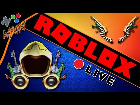 💥Roblox Live | Ready One Player Event | Key TIME 💥 Join and Play Live (3-15-18)