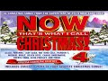 Merry Christmas 2019_ Now That's What I Call Christmas Songs Full Album