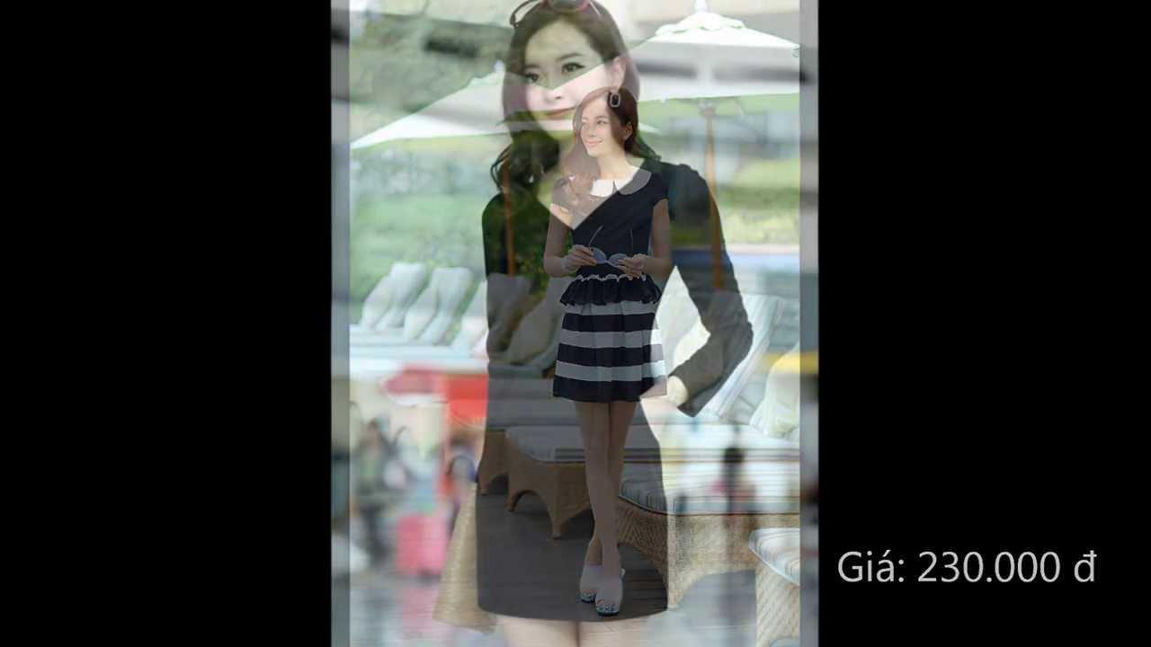 Shop áo đẹp giá rẻ – Mua bán quần áo 24h | Webmua.vn