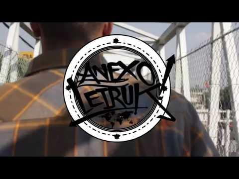Anexo Leiruk - A Veces Quisiera (Promo)