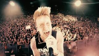 Papa Roach - Last Resort (Live 2019) Official One-Take Video YouTube Videos