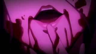[ Nobody can save me ] Kaneki Ken // Tokyo Ghoul AMV - Battle Cry