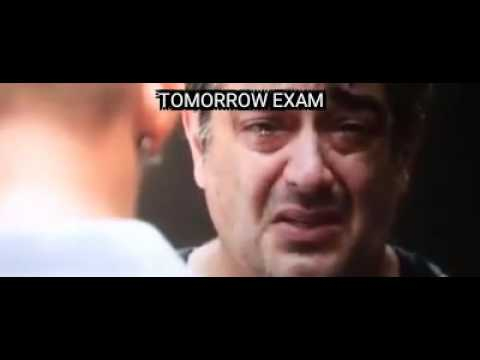 hqdefault top funny exam meme lol youtube