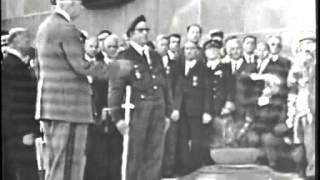mont valerien DG 1965