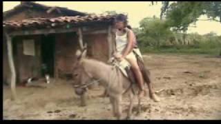 Trailer do Filme Feliciana e os Cabaços do Sertão   Jota Filmes   J. Júnior