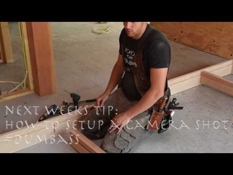 41 FTF #32 How to Kill The Wood