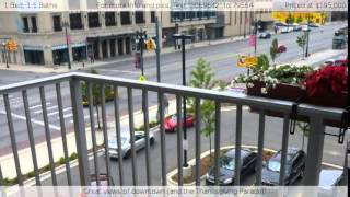 3670 Woodward Ave. #308, Detroit, MI 4801