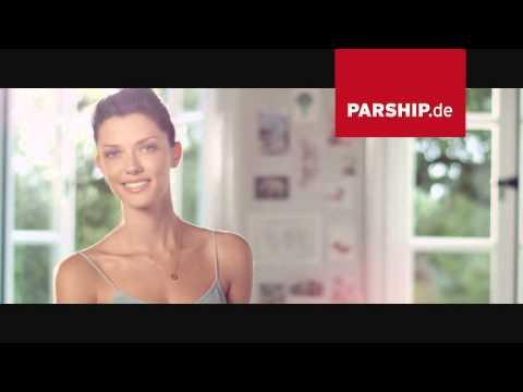 PARSHIP Werbung Verarsche
