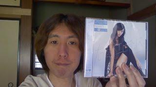 今年の第6回 AKB48じゃんけん大会の勝者! なぁな.こと藤田奈那のソロシングルです! 2曲目に入っている、君は今までどこにいた?は2位~16位のメンバーで歌っている曲 ...