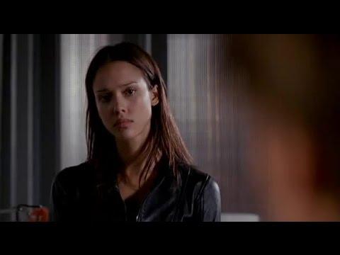 Dark Angel S02E08  Gill Girl