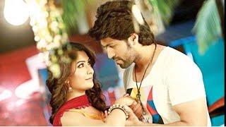 Latest Kannada Full Movies 2017 | Kannada Full Action Movies | New Release Kannada Movies