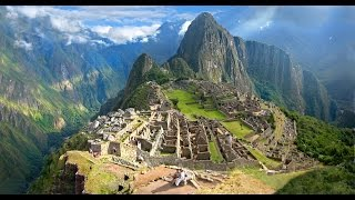 Tour Machu Picchu! Breathtaking MUST SEE destination!!!