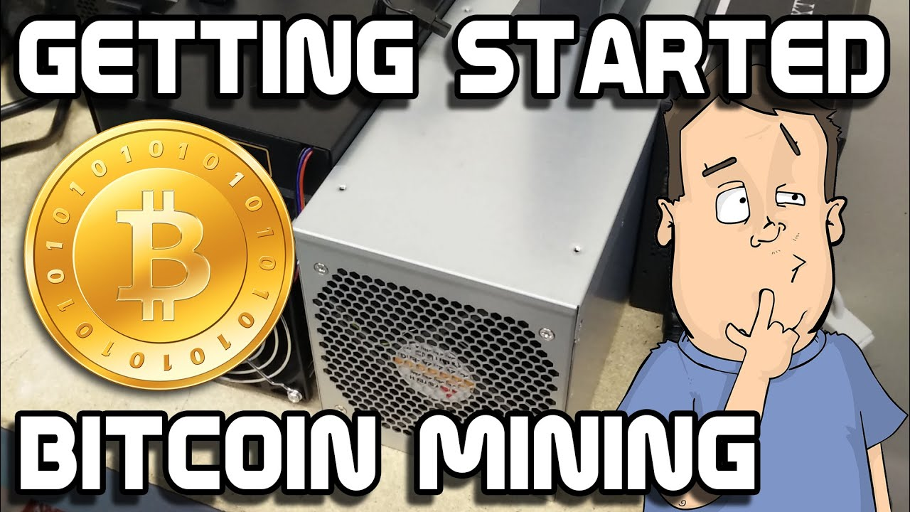 Best litecoin mining pool 2018