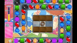 Candy Crush Saga 1692 no booster
