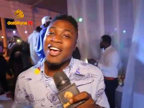 QUILOX ULTRA POOL PARTY: SHADES AND SWIMSUIT EDITION (Nigerian Music & Entertainment) thumbnail