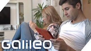 Ständig nur am Handy? So tickt die Generation Z! | Galileo | ProSieben