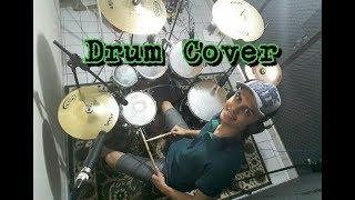 Baixar Drum cover - Nilkson Drummer🎶Ta Tum Tum(Mc Kevinho)🎶