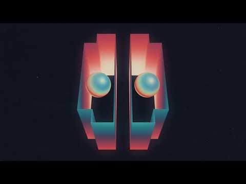 Majid Jordan (feat. dvsn) - My Imagination (Official Audio)