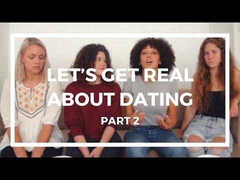 boundaries dating christian