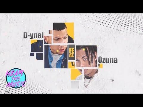 Dynel Ft. Ozuna - Tal Vez