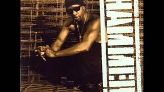 MC HAMMER - THE FUNKY HEADHUNTER 1994 [DISCO COMPLETO]