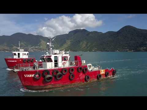 Starnort Offshore