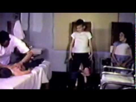 Spears Chiropractic Hospital - YouTube