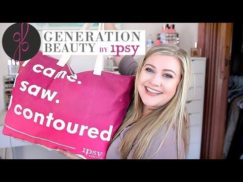 generation-beauty-nyc-2018-swag-bag-haul!!-|-leah-janae