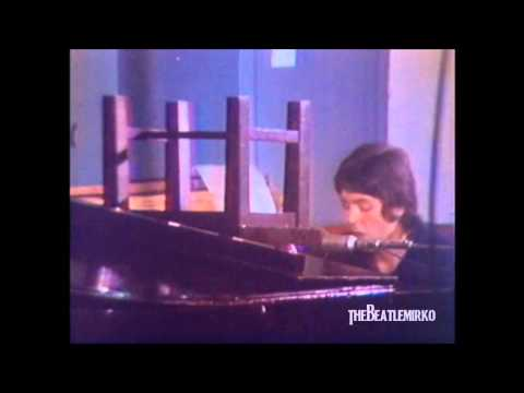 Nineteen Hundred And Eighty Five - Paul McCartney & Wings [HD] Subtitulado/Lyrics.