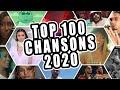 Top 100 Chansons Les Plus Écoutés en Septembre 2020 mp3