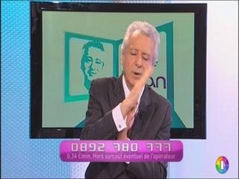 Régime Dukan : problèmes d'hypoglycémie ?  vidéo Dailymotion