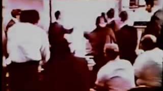 Video Mohawk BAC One Eleven & FH-227 - 1966 download MP3, 3GP, MP4, WEBM, AVI, FLV Oktober 2018