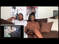 J Cole ! Neighbors! Video Reaction!! video & mp3