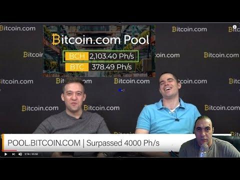 Bitcoin Cash Hash Wars - Is Bitcoin (BTC) Dead - ditch BTC for Ripple (XRP)