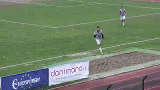 Eccellenza Girone A Fucecchio-Camaiore 4-0