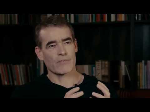 National Theatre Live: Making Macbeth | An introduction from Rufus Norris