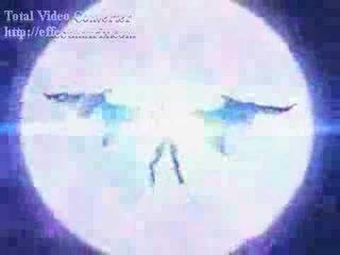 Nightwish - Deep Silent Complete(nice video) mp3