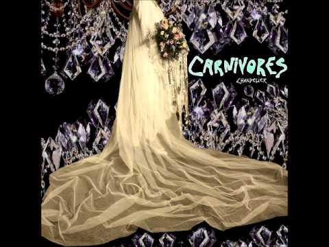 Carnivores - Second Impulse