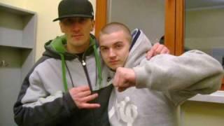 Żary (HG/JLB) ft. Żmuda - Prawdziwy Hip-Hop