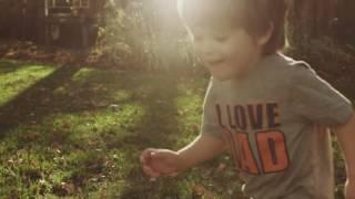 видео иваново детский трикотаж