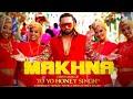 Yo Yo Honey Singh: MAKHNA WhatsApp status | Neha Kakkar, Singhsta, TDO | Bhushan Kumar Whatsapp Status Video Download Free